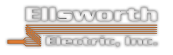 Ellsworth Electric
